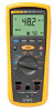 1kV Handheld Insulation Resistance Tester -- Fluke 1503 - Image