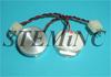 Piezoelectric Transducer 45 KHz -- SMATR15F45H5