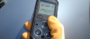 GMI Multi Gas Detector -- PS200 Series - Image