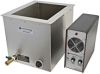 Ultrasonic Cleaning System -- BT3624