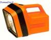 Safety Lantern MSHA 6-Volt/Spring -- 03980001229-1 - Image