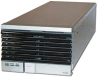 3750 to 7500W Front End Power Supply -- TX Series