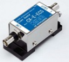 Sankosha Coaxial Surge Protector -- CX-E-ECS