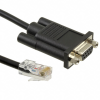 Between Series Adapter Cables -- 602-1703-ND - Image