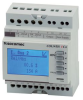 Multi-utility Pulse Concentrator -- COUNTIS ECix