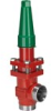 Check and Stop Valves (SVL product range) -- SCA-X 15-125 - Image