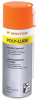 Industrial Multipurpose Lubricant -- POLY-LUBE™ -Image