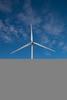2.0 MW Wind Turbine Platform - Image