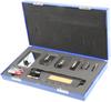 Pick Up Tools -- 394178.0