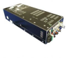 DC Power Supply -- LLS9120