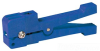 Twisted Pair Cable Stripper -- 45-400