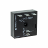Time Delay Relays -- F10707-ND - Image