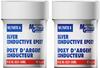 Glue, Adhesives, Applicators -- 8331-50ML-ND -Image