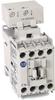 IEC 16 A Contactor -- 100-C16E01 - Image