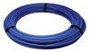 Zurn® PEX Non-Barrier piping -- Q4PC100XBLUE -- View Larger Image