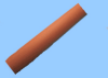 Heat Shrink Tubing 1/2