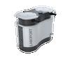 Diaphragm Vacuum Pump -- LABOPORT® N 820 G -Image