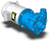 Series 'F' Magnetic-Coupled Pumps -- P-51-2292