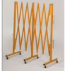 VALLEY CRAFT Expanda-Guard Barricades -- 4243400