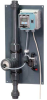 Flow - Self-cleaning Backwash Filter -- Stamoclean CAT221 -- View Larger Image