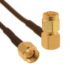 Coaxial Cables (RF) -- ACX1590-ND -Image