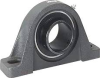 PILLOW BLOCK MOUNTED BALL BEARING -- IBI468235