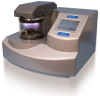 Q150R Rotary-Pumped Sputter Coater/Carbon Coater
