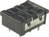 SZR Socket: PCB Terminal Socket for SZR-LY2 -1, -D1, -N1, -X1 -- SZX-SLB-08P - Image