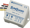 SunGuard™ Single Module Solar Controller -- SG-4