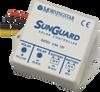Single Module Solar Controller -- SunGuard? SG-4