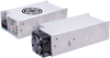 SHP1000 Series DC Power Supply -- SHP1000PS36-Image