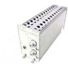 40 GHz Electrical / 30 GHz Optical Plug-In Module -- Keysight Agilent HP 83482A