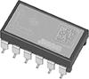 Inclinometers, Sensors -- SCA100T-D01