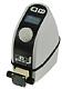 Digital Remote Control Dosing Pump, PVDF head, 1 to 100 mL/min -- GO-78167-09