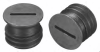 Protection Plugs For Tapped Hole -- THP10 - Image