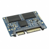 Solid State Drives (SSDs) -- 1582-1231-ND