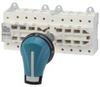 Manual Transfer Switching Equipment -- SIRCO VM1