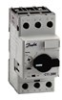 Circuit Breakers (Manual Motor Starter) -- CTI M