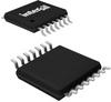 Interface - Sensor and Detector Interfaces -- X96010V14I-ND -Image