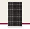 Commercial & Industrial Solar Panel -- Q.PRIME-G5