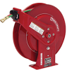 Spring Driven Gas Welding Hose Reel Series TW -- TW7460 OLP