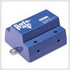 Low Sensitivity Electronic SAFE-PAK® Relay