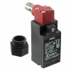 Snap Action, Limit Switches -- Z7321-ND -Image