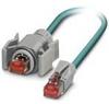 Ethernet Cable, CAT5e -- 1405921