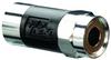 Coaxial Connector -- 89-041