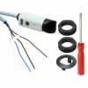 Optical Sensors - Photoelectric, Industrial -- 1864-2067-ND -Image