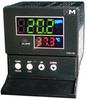 HM Digital Panel Mount Extended Range EC & TDS Controller -- 211-PSC-150