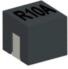 0.1uH, 20%, 0.32mOhm, 17Amp Max. SMD Power bead -- SL1616A-R10MHF -Image