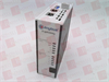 HMS INDUSTRIAL NETWORKS AB7682 ( ETHERCAT SLAVE TO ETHERNET/IP ADAPTER/SLAVE ) -Image