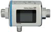 Magnetic-inductive flow meter Endress+Hauser Picomag DMA15-AAAAA1 -Image
